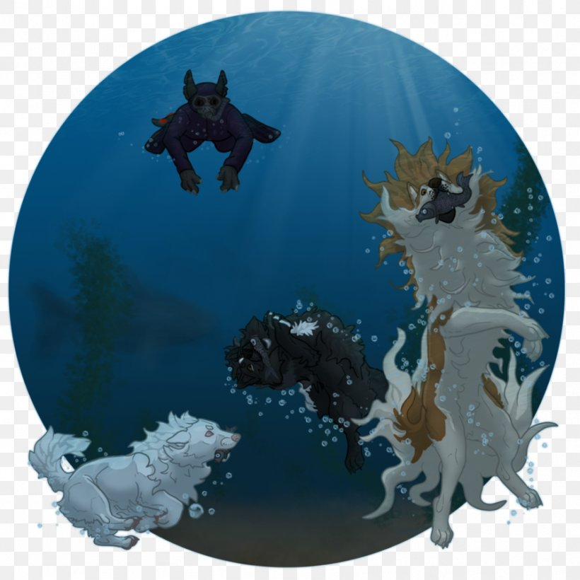 Organism Marine Biology, PNG, 894x894px, Organism, Biology, Marine Biology Download Free