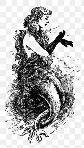Mermaid - Pan-Pot Captain My Captain Remixes Captain My Captain Remixes Techno PNG