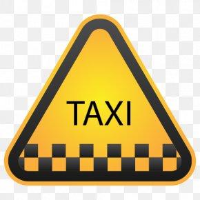 Taxi Vector Icon - Taxi Le Gouray La Malhoure Icon PNG