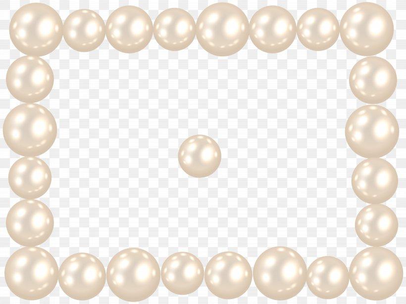 Texture Painting Art Clip Art, PNG, 8000x6006px, Texture, Art, Bijou, Body Jewelry, Body Piercing Jewellery Download Free