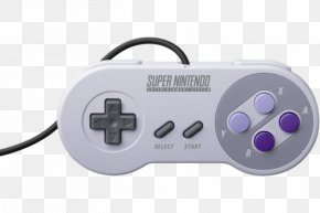Super Nintendo - Super Nintendo Entertainment System Star Fox 2 Super NES Classic Edition PNG
