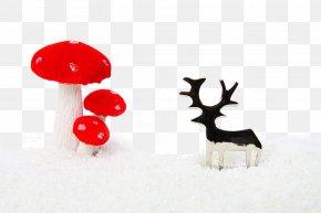 Creative Christmas Holiday - Christmas Decoration Christmas Ornament Pixabay PNG