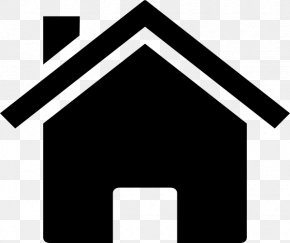 J - House Icon Design Clip Art PNG