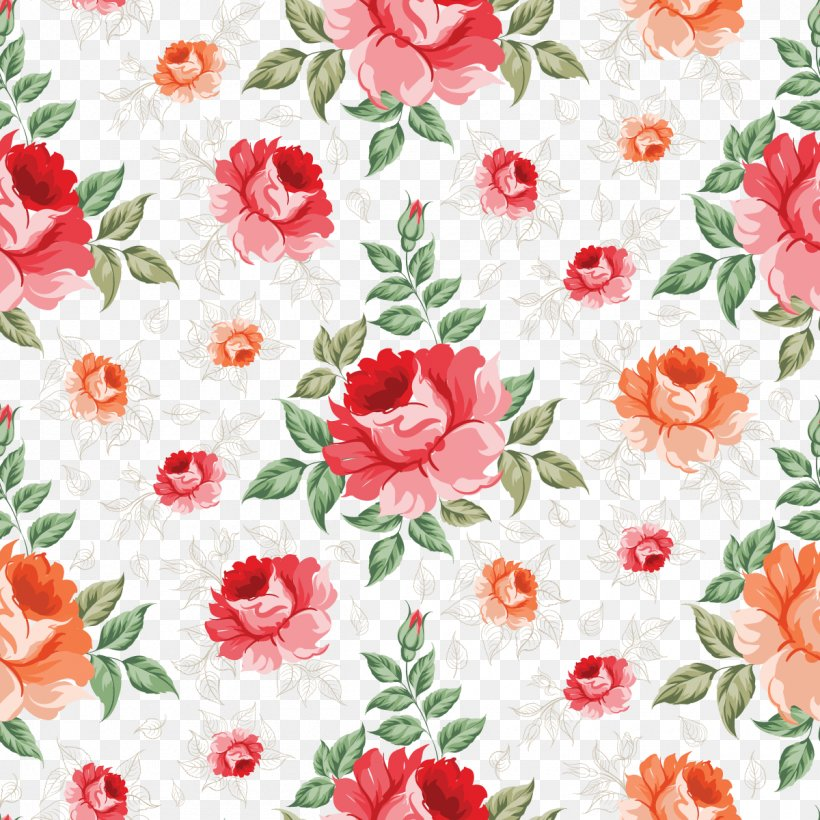 Flower Rose Stock Photography Illustration Png 1200x1200px