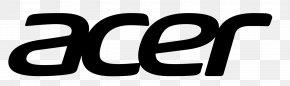 Lenovo Logo - Laptop Acer Aspire Computer Logo PNG