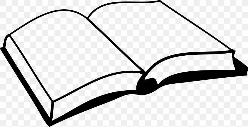 book clip art png book drawing clip art, png, xpx, book, animation