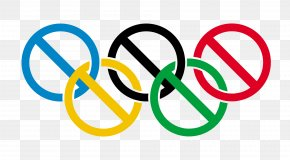 Tps Terminal - 2018 Winter Olympics Olympic Games 2016 Summer Olympics Pyeongchang County 1984 Winter Olympics PNG