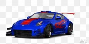Car - Model Car Automotive Design Compact Car Motor Vehicle PNG