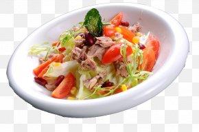 Fresh Salad - Salad Leaf Vegetable PNG