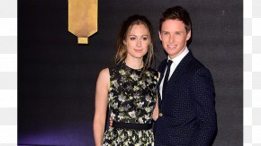 Actor - Newt Scamander Academy Award For Best Actor Fantastic Beasts And Where To Find Them Film Series Celebrity PNG