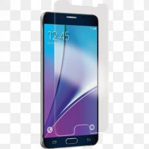 Smartphone - Smartphone Samsung Galaxy Note 5 Samsung Galaxy Note 8 Feature Phone Samsung Galaxy S9 PNG
