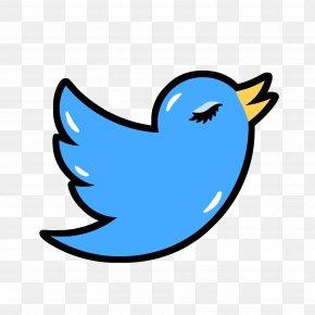 Social Media - Social Media Icon Design Social Network Clip Art PNG