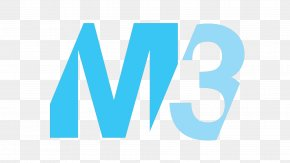 M - E! Much M3 Television Channel Specialty Channel PNG