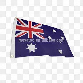 Australia - Flag Of Australia National Flag Vector Graphics PNG