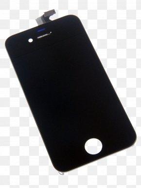 Iphone 6s - IPhone 4S IPhone 5 IPhone 7 IPhone 6s Plus PNG