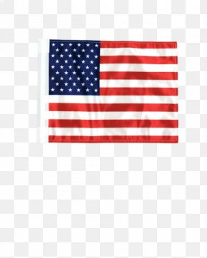 Flag - Flag Of The United States Flagpole National Flag Flags Of The World PNG