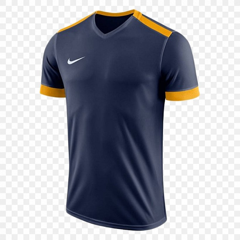 order online release date best place Jersey Sleeve Nike Kit Shirt, PNG, 1200x1200px, Jersey ...