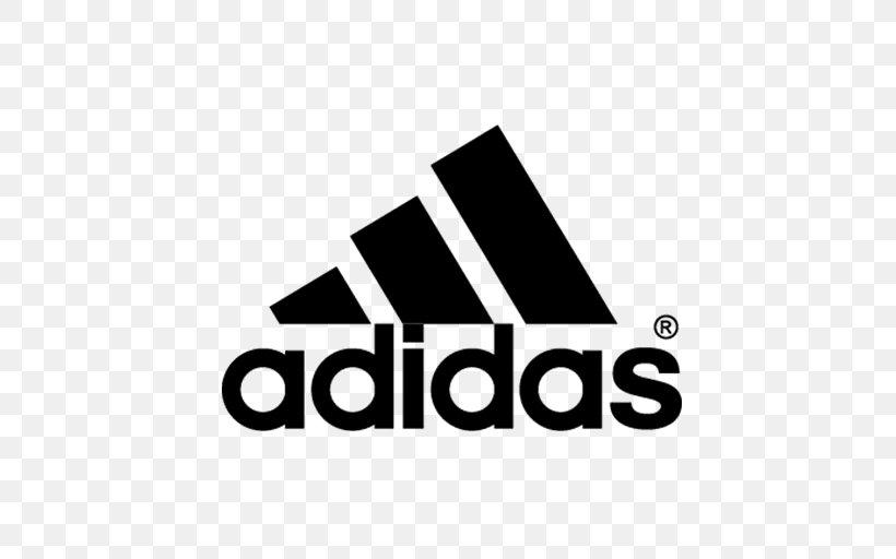 adidas sportswear outlet
