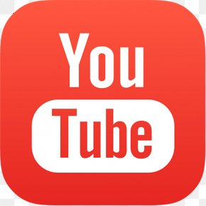 Youtube - YouTube Icon Systems, Inc. Icon Design PNG