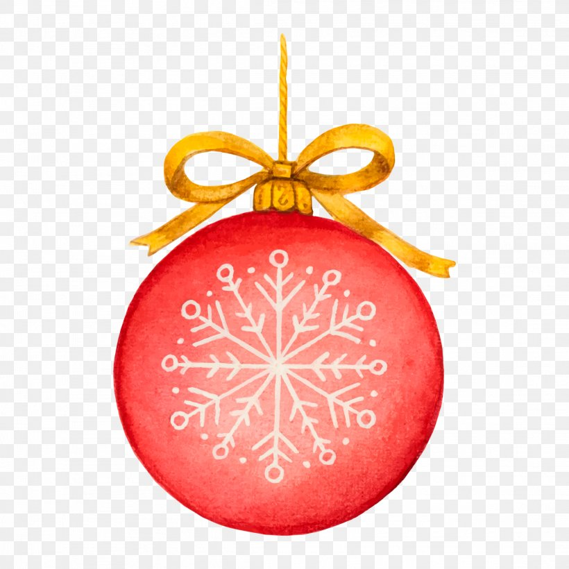 Christmas Ornament Vector Graphics Christmas Day Image Illustration, PNG, 2289x2289px, Christmas Ornament, Christmas Day, Christmas Decoration, Christmas Tree, Photography Download Free