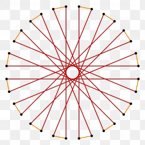 Bicycle - Curl Vector Field PNG