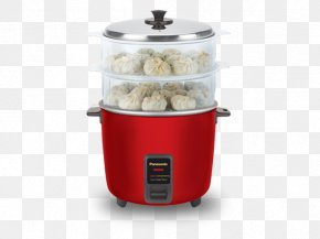 Cooking - Rice Cookers Momo Food Steamers Slow Cookers Cooking PNG