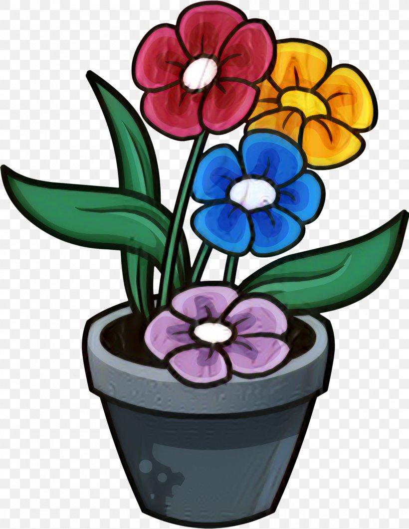 Drawing Flowerpot Design Vase Sketch Png 1686x2183px Drawing Art Botany Color Floral Design Download Free