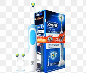 Alternatively Electric Toothbrush Head - Electric Toothbrush Battery Charger Oral-B Braun PNG