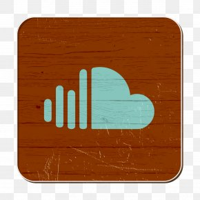 Wood Stain Rectangle - Free Icon Music Icon Play Icon PNG