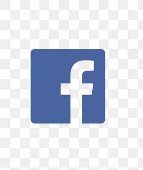 Social Media - Seven Oaks Elementary School Social Media Logo Facebook Business Cards PNG
