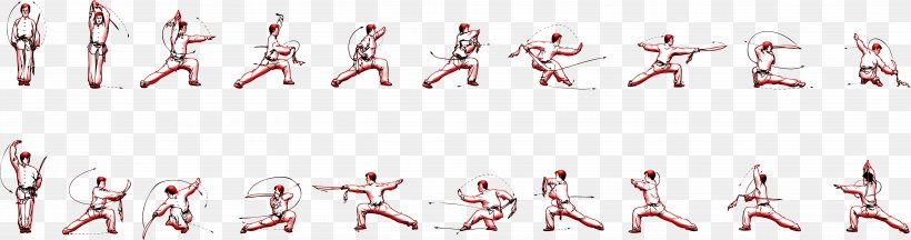 Shaolin Monastery Shaolin Kung Fu Wushu Stances Chinese Martial Arts Png 5052x1334px Shaolin Monastery Calligraphy Chinese