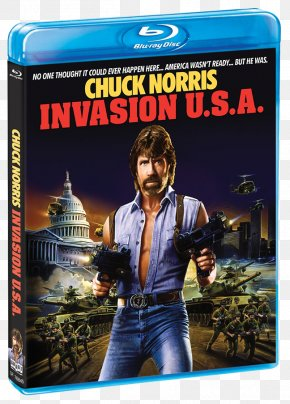 United States - Blu-ray Disc United States DVD Shout! Factory Film PNG