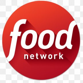 Textured Food Logo - Food Network Chef Cooking Channel Television Show PNG