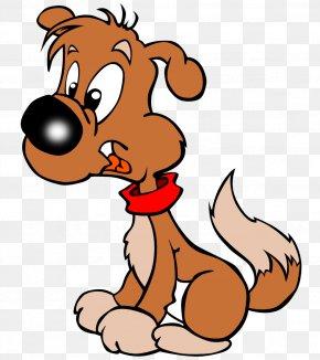 Puppy - Puppy Labrador Retriever Dachshund Clip Art PNG