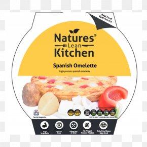 Spanish Omelette - Vegetarian Cuisine Spanish Omelette Bacon Milk PNG