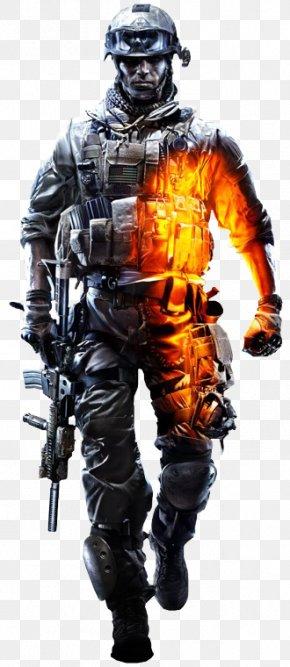 Battlefield 1942 - Battlefield 3 Battlefield 4 Battlefield Play4Free Battlefield 1 Battlefield: Bad Company 2 PNG