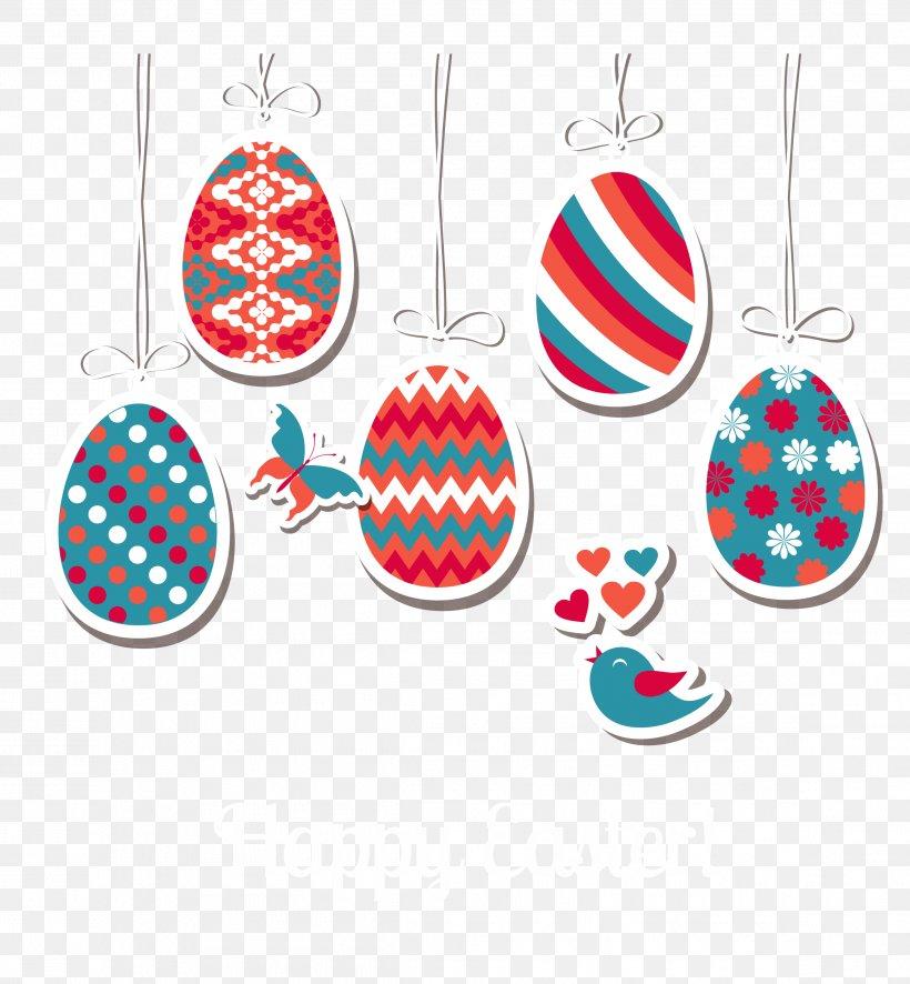 Christmas Decoration Clip Art, PNG, 2319x2506px, Christmas Ornament, Blog, Christmas, Christmas Decoration, Clip Art Download Free