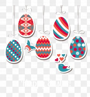 Christmas Decoration - Christmas Decoration Clip Art PNG