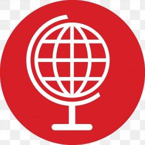Global - Symbol Computer Software Microsoft PNG