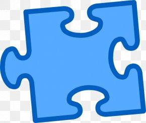 Pieces - Jigsaw Puzzles Puzz 3D Clip Art PNG