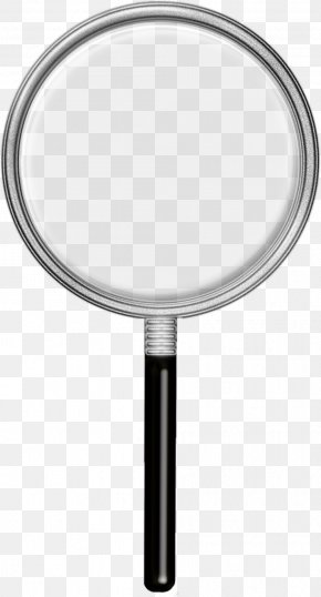 Loupe Image - Magnifying Glass Loupe Focus PNG