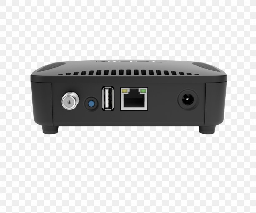 Wireless Access Points Tablo DUAL OTA DVR For Cord Cutters 64 GB With WiFi For Use With HD Digital Video Recorders Wi-Fi, PNG, 1024x853px, Wireless Access Points, Aerials, Atsc Tuner, Cordcutting, Digital Video Recorders Download Free