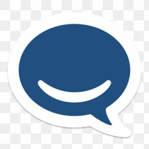 Android - HipChat Android Online Chat Computer Software PNG
