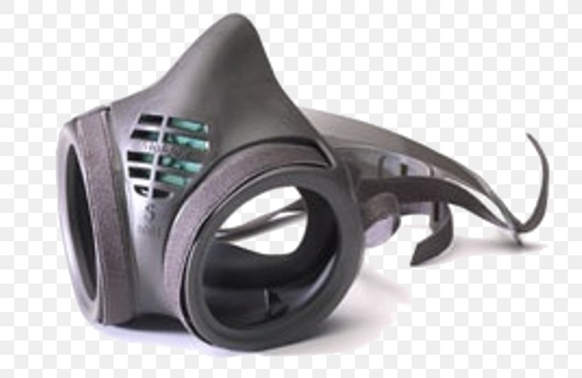Particulate Respirator Type N95 Dust Mask Full Face Diving Mask, PNG, 800x533px, Respirator, Cartridge, Diving Snorkeling Masks, Dust Mask, Face Download Free