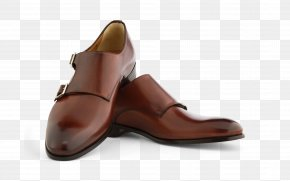 Wear Brown Shoes Day - Adidas Stan Smith Dress Shoe Monk Shoe Derby Shoe PNG