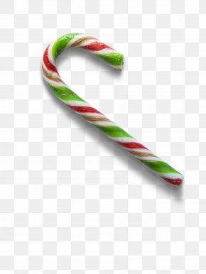 Christmas Decoration Umbrella HD Clips - Little Woodpecker Candy Cane Lollipop Christmas PNG
