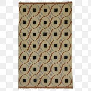 Carpet - Carpet Pile Textile Wool Kilim PNG