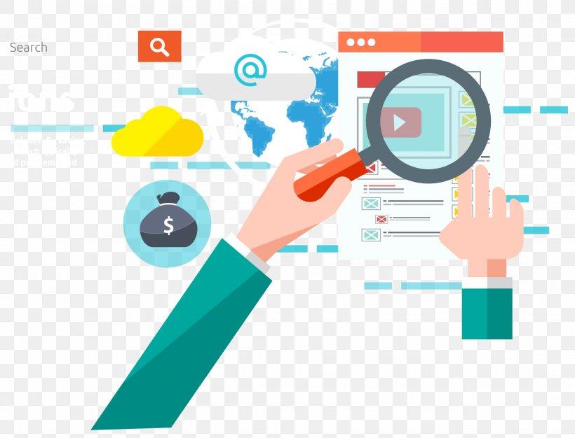 digital marketing advertising campaign marketing strategy png 2029x1550px digital marketing ab testing advertising advertising campaign area digital marketing advertising campaign