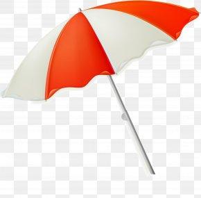 Vector Flower Umbrella Material - Umbrella Euclidean Vector PNG