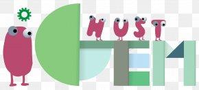 Design - Illustration Product Design Logo Brand Clip Art PNG